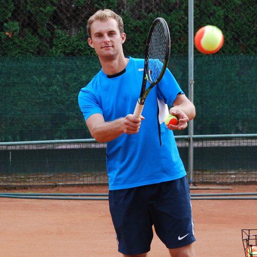 Ladislav Zelený