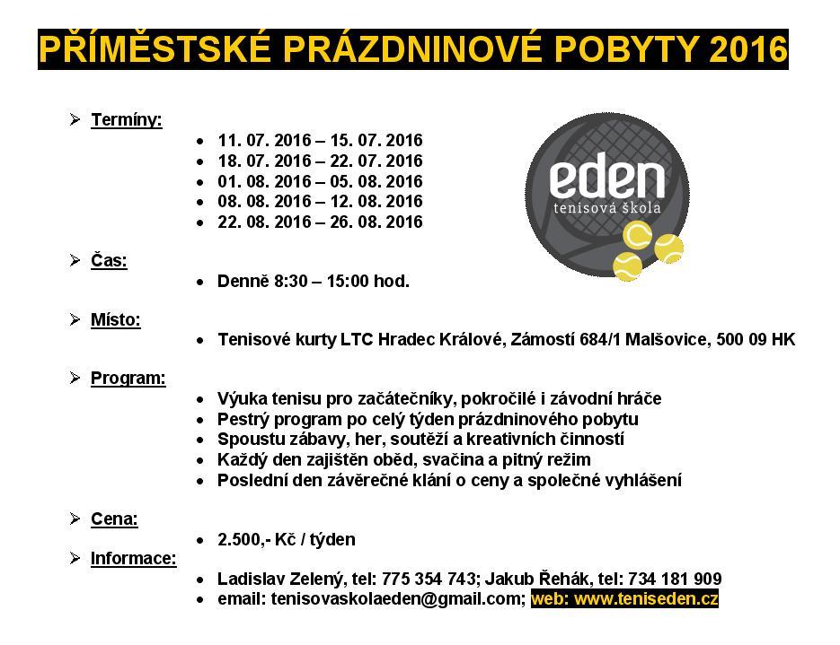 letak_pobyty2