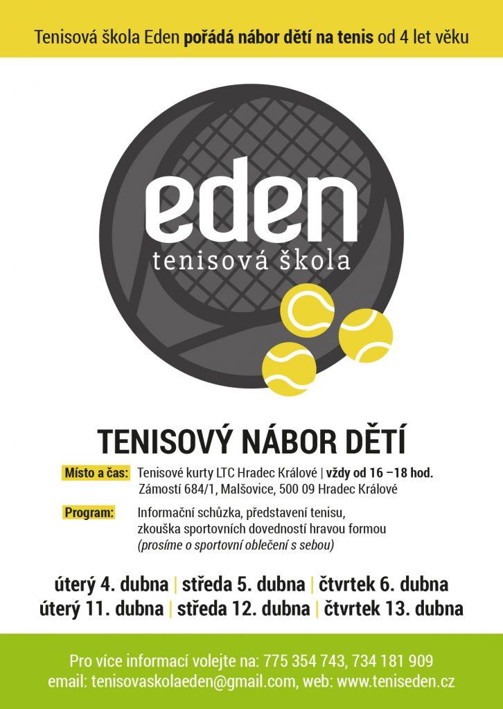 A6-Eden-nabor