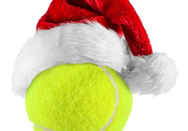 Přejeme krásné Vánoce